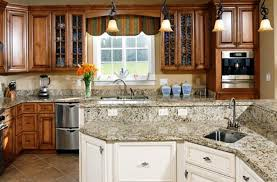Virtual Home Design Lowes by Cabinets Should You Replace Or Reface Diy Kitchen Design