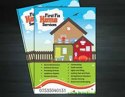 Home Based Graphic Design Jobs Kolkata Graphic Design Flyer Design Galleries For Inspiration