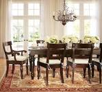Cozy Dining Room Furniture Design Ideas | Interior Photography