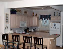 Kitchen Layouts Ideas Download Small Kitchen Layout Ideas Gurdjieffouspensky Com