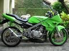 Kawasaki-kr150-2.jpg
