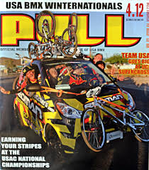 motocross action magazine subscription bicycle motocross action magazine cruiser revolution