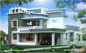 14 exterior home design india south indian minimalist 1600 sq ft