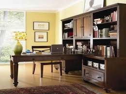 Decorating Ideas For Home Office by Home Office Cabinet Design Ideas New Decoration Ideas Architecture