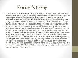 best urdu essay book The Best Posts On Writing Instruction Larry Ferlazzo s Websites