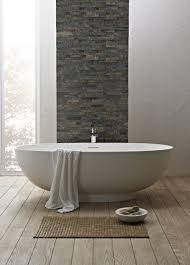 Modern Walnut Bathroom Vanity by Bathroom 2017 Interior Furniture Bathroom Appealing Walnut
