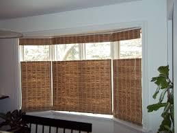 Window Treatment Types Window Blind Types Salluma