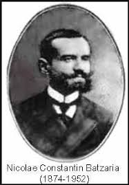 Nicolae Batzaria