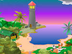 Download Camy Dreams at All Freeware