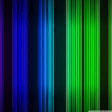 Neon Green Wallpaper by Neon Art Effect Hd Desktop Wallpaper Widescreen High