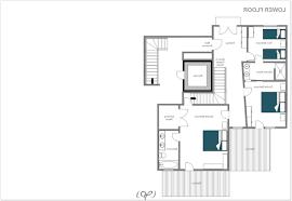Diy Bedroom Set Plans Bedroom Master Bedroom Suite Floor Plans Modern Wardrobe Designs