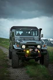 lexus lx470 for sale melbourne best 20 cars land ideas on pinterest disneyland photography