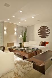 212 best sala images on pinterest architecture living room