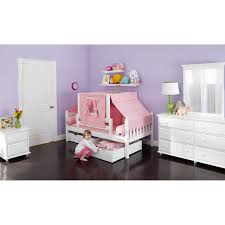 Cute Daybeds Yo Slat Tent Daybed Hayneedle