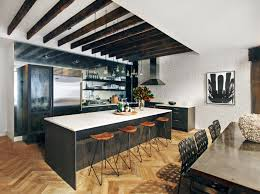 Small Kitchen Interior Design Can You Show Me The Cabinet Over Your Fridge Please Kitchen Design