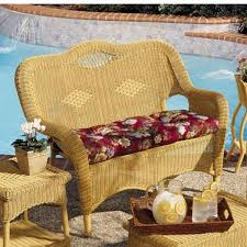 Wicker Resin Patio Furniture - cool resin wicker patio furniture for all weather hgnv com