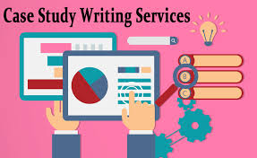 Service with a Smile Though holding one of research paper writing services in delhi the lower paying food service jobs circumstantial loneliness and