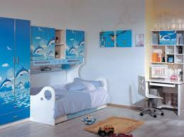 Coastal Bathroom Decor Diy Beach House Furniture Decor Pinterest Themed Bedroom Best