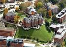 WVU Fall Enrollment Breaks Records | WVU Baltimore Alumni