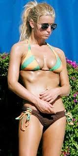 Jessica Simpson hot pics