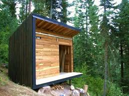 100 free cabin plans one room home plans comfortable 15 ewu free cabin plans free cabin plans helpful and inspiring small cabins designs