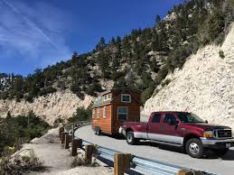 Tiny Homes California by Tumbleweed Usa Tiny Houses Across The Country Listed By State