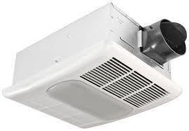 delta breezradiance rad80l 80 cfm exhaust bath fan cfl light and