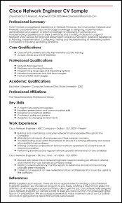 LGV Driver CV Example   icover org uk happytom co Good Uk Cv Template welder construction thumbnail resume