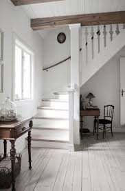 beautiful house picture best 25 house stairs ideas on pinterest stairs interior stairs