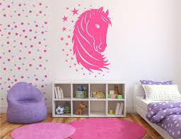Pink Room Ideas by Cute Pink Bedroom Ideas For Toddler And Teenage Girls U2013 Vizmini