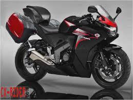 cbr 150 bike price honda cbr 150r price specs in india motorcycles catalog with