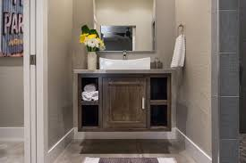 Bathroom Vanity Ideas 15 Tiny Bathroom Ideas And Pictures Hgtv U0027s Decorating U0026 Design