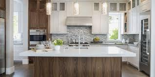 Best Kitchen Designs In The World by Best Kitchen Designs In The World Voluptuo Us