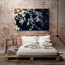 abstract home decor modern wall decor abstract canvas wall art large canvas
