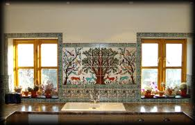 designs backsplash for kitchens kitchen designs