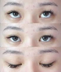 Eyelash Extensions Near Me Experience Eyelash Extension With Tokyo Belle Jean Milka