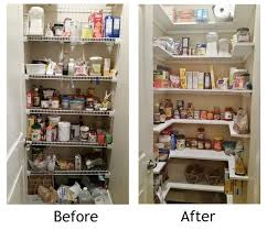 Building Wood Shelves For Storage by Best 25 Playroom Shelves Ideas On Pinterest Kids Playroom