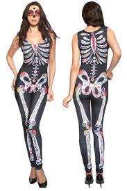 Halloween Costumes Women 100 Halloween Costume Ideas Adults 25 Scary