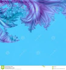 abstract background subtle shades of blue green and purple