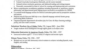 microsoft word jk elementary education educator resume templates teacher resume samples x preschool professional bteacher bresume