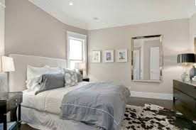 Decorating With White Bedroom Furniture How To Decorate With The Color Taupe