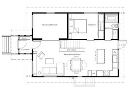 room layout planner free uk room design app using photos bedroom