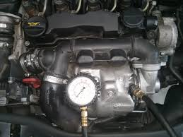 workshop repair 1 6 tdci turbo failure here u0027s the real cause u2026