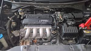 honda l engine wikiwand