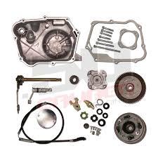 honda atv parts scootercrew com utv parts rzr parts rzr4