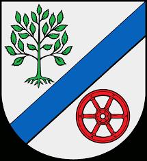 Oersdorf