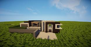 modern quicksand house builders application