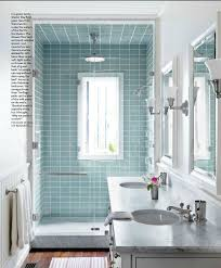 Small Master Bathroom Remodel Ideas by Best 25 Small Narrow Bathroom Ideas On Pinterest Narrow