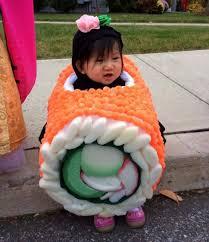 Baby Halloween Costumes Walmart 40 Homemade Halloween Costumes Babies U0026 Kids
