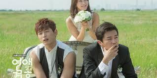 Marriage Without Dating Eng Sub        Korean Drama   Watch     BoxAsian Marriage Without Dating Eng Sub        Korean Drama   Watch Marriage Without Dating Online Eng Sub